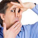 راهکارهای طب سنتی برای رفع بوی بد دهان روزه داران