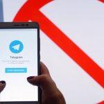 دستور برای رفع فیلترینگ تلگرام تا روز جمعه صحت دارد!؟
