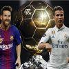 داعش: رونالدو و مسی را در جام جهانی ۲۰۱۸ خواهیم کشت
