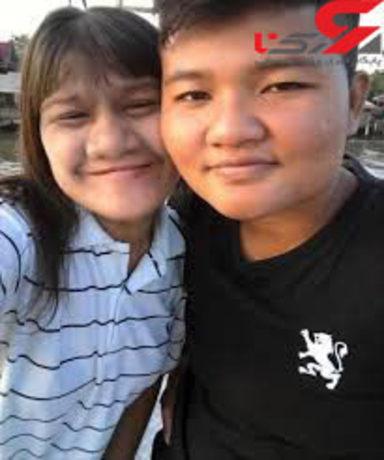 زشت ترین دختر دنیا
