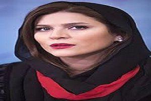 سحر دولتشاهی و خواهرش در یک مهمانی خصوصی
