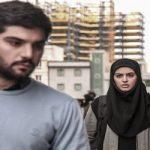 خبر مهدی سلطانی از حذف ناگهانی سریال رمضانی شبکه دو!
