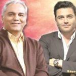 جزئیات جدید از اجرای محمدرضا گلزار و سریال مهران مدیری