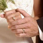 سریع ترین طلاق در جهان تنها ۱۵ دقیقه بعد از ازدواج!!