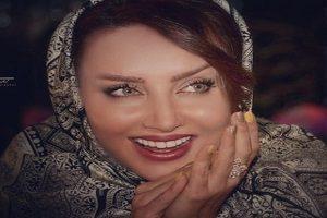 سولماز حصاری و جشن تولد لاکچری ۳۶ سالگی اش!