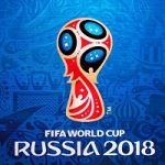 سکههای یادبود جام جهانی ۲۰۱۸ رونمایی شد