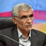 پس از رایزنی های بسیار سیدمحمد علی افشانی شهردار تهران شد