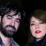 مهاجرت شهاب حسینی به آمریکا و تاسیس کمپانی فیلمسازی!