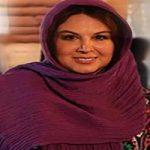 تصاویر جدید شهره سلطانی و همسرش و تبریک تولد