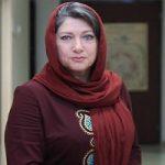 فریبا متخصص بازیگر شهرزاد : فتحی سریالش را تلخ تمام نمیکند!