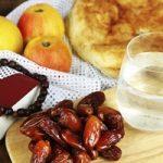 راهکارهای لاغری و رسیدن به تناسب اندام در ماه مبارک رمضان