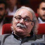 انتقاد تند بازیگر خوش رکاب از حضور بازیگران در فیلمهای مبتذل