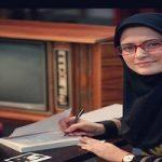 مهسا ملک مرزبان همسر سابق شهرام شکیبا ازدواج کرد