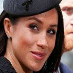 مگان مارکل عروس جدید خانواده سلطنتی بریتانیا کیست؟