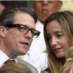 مراسم ازدواج هنرپیشه معروف هالیوود و خانم تهیه کننده با داشتن سه فرزند!!