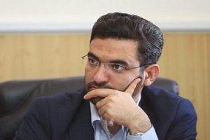 توضیحات وزیر ارتباطات درباره مسدود کردن فیلترشکن ها