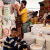 جزئیات توزیع و قیمت کالاهای اساسی ویژه ماه رمضان