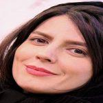 تست گریم متفاوت لیلا حاتمی در فیلم جدید کمال تبریزی