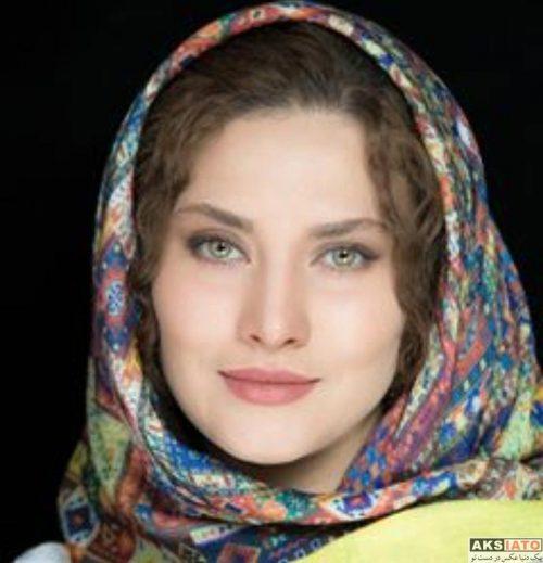 سوگل طهماسبی سوگل طهماسبی همسرش عکس های ساناز سعیدی بازیگر نقش مامان صدیقه در بچه مهندس