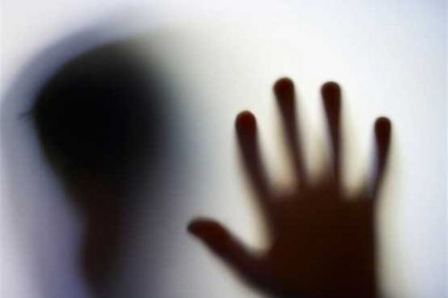 آخرین وضعیت پرونده جنجالی آزار جنسی دختران در ایرانشهر!
