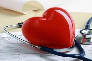 آیا افراد مبتلا به فشار خون مبتلا میتوانند روزه بگیرند؟