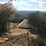 اقامتگاهی متفاوت و ارزان برای گردشگران