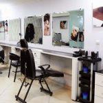 انتشار تصاویر خصوصی مشتریان آرایشگاه زنانه به عنوان مدلینگ!!