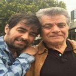 مهیا شدن شرایط بازگشت هنرمندان ایرانی ساکن در خارج!