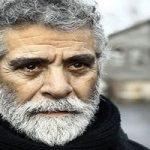 نامه دوم معروفترین هنرمندان برای بازگشت بهروز وثوقی به ایران!
