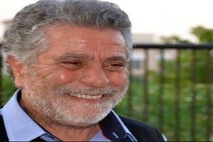 واکنش تند سردار کارگر به درخواست بازگشت بهروز وثوقی!