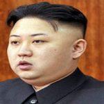 بدل کیم جونگ اون رهبر کره شمالی بازداشت شد!