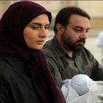 ویژه برنامه های رمضان ۹۷ با بیش از ۸۳ درصد بیننده!!