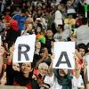 واکنش تند دادستان به حواشی نمایش فوتبال در آزادی |شرم آور است!