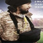 باز هم تهدید جام جهانی روسیه توسط داعش| اعدام مسی در زمین بازی!!