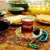 عوارض پرخوری و توصیه های طب سنتی در ماه رمضان