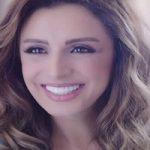 اولین خواننده زنی که در عید فطر در عربستان خواهد خواند!