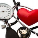 درمان قطعی و سریع فشار خون بالا با طب سنتی!