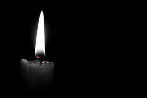 درگذشت اسد اسماعیلی گوینده خبر تلویزیون! + زمان تشییع