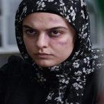 روایت دنیا مدنی بازیگر سریال رهایم نکن از سکانس جنجالی تجاوز!