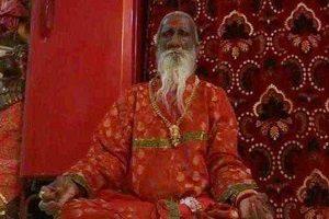 پیرمرد هندی که ۷۰ سال بدون آب و غذا زندگی می کند