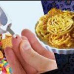افراد دیابتی در ماه رمضان باید روزه بگیرند یا نه؟