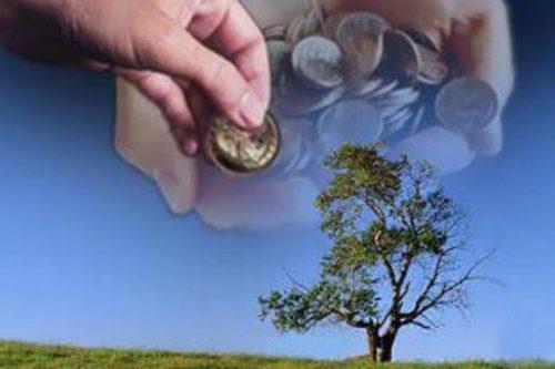 پرسشها و پاسخهایی متداول درباره پرداخت زکات فطره!