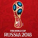 تصاویری از استادیوم دیدار افتتاحیه جام جهانی ۲۰۱۸ روسیه