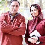 توضیح فتحی درباره ساخت فصل چهارم سریال شهرزاد