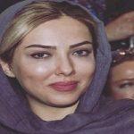 خوشگذرانی لیلا اوتادی و الهام حمیدی دو بازیگر زن معروف!