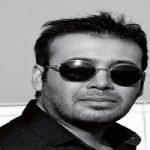 در حاشیه خبر ممنوعالفعالیتی محسن چاوشی , آقای شایعه!!