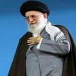 واکنش رهبر انقلاب به برگزاری مراسم شکرگزاری سلامتی ایشان!