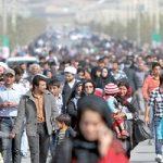 علل اصلی مرگ و میر مردم ایران اعلام شد!