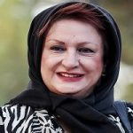 واکنش مریم امیر جلالی به شایعه دستگیری اش در پارتی در سعادت آباد!