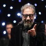 حضور مسعود کیمیایی در کارناوال شادی مردم پس از برد تاریخی ایران!